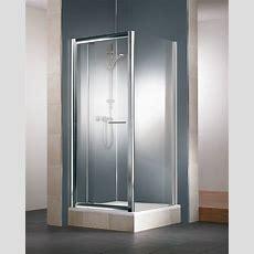 Startseite Design Bilder – Einzigartig Glas Duschrueckwand Statt ...