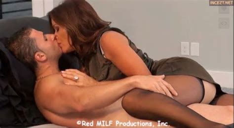 Rachel Steele Red Milf Productions 2323 Rachelsteele Re