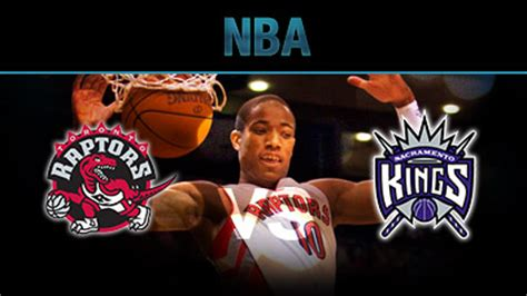 Gt Nov 20 Raptors 84 @ Kings 49 9pm Sportsnet One Realgm