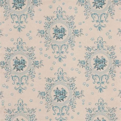 31 best images about my favourite wallpaper designs on