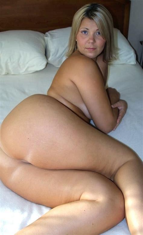 Big Thigh Milf 13224