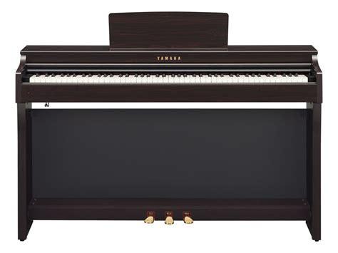 yamaha clp 625 yamaha clavinova clp 625 review piano emporium