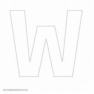 pinterest o el catalogo global de ideas With very large letter stencils