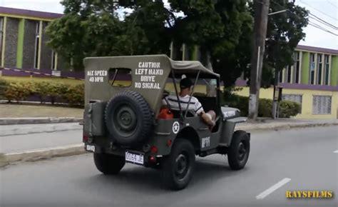 jeep blog overbuilt customs