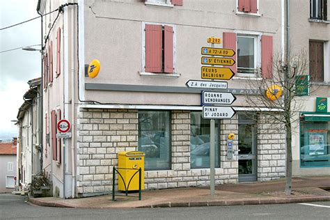 bureau de poste horaire horaires bureau de poste site de la commune de neulise