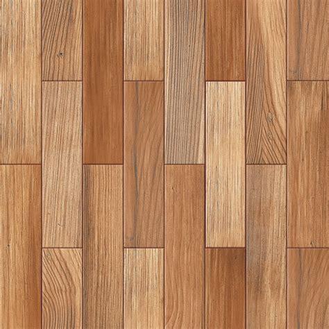 Wood Wall Tiles by 600mmx600mm Wood Floor Tiles 4509 Porcelain Tiles Floor