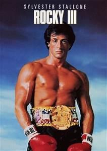 Rocky 3 Cda : rocky iii movie poster 1982 poster buy rocky iii movie poster 1982 posters at ~ Buech-reservation.com Haus und Dekorationen
