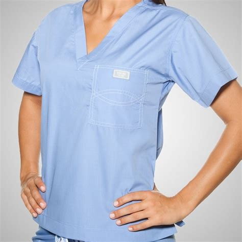Ceil Blue Scrubs Walmart by 17 Best Images About Scrubs Are Basically Pajamas On