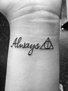 43 Best Tattoos images in 2018   Tattoo ideas, Ankle tattoos, Inspiration tattoos