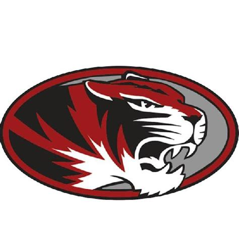 Boys Varsity Football - Hartselle Tigers - Hartselle ...