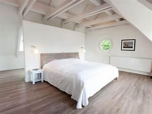 Ankleideraum Im Schlafzimmer : ferienhaus an der yachtschule gl cksburg angeln ~ Lizthompson.info Haus und Dekorationen