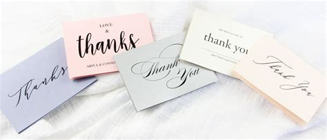 printables simple    folding   cards