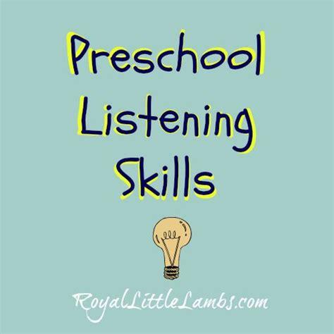17 best images about more preschool es mi vida hehe 276 | 2b76e8ca43110379e7d4bfe95917ab09
