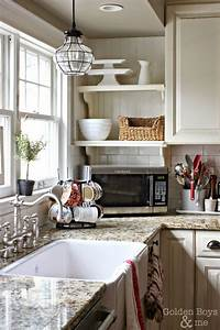 Best images about galley kitchen on taupe