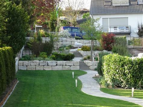 Garten Und Landschaftsbau Worms by Garten Und Landschaftsbau Worms Ostseesuche