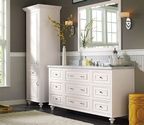 henry bathroom cabinets st louis design renovation