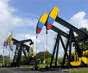 The Case For Investing In Colombia's Beleaguered Oil ...