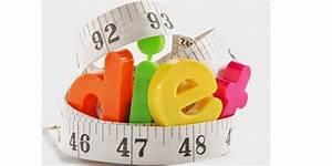 Конфеты для похудения эко пилс елена малышева