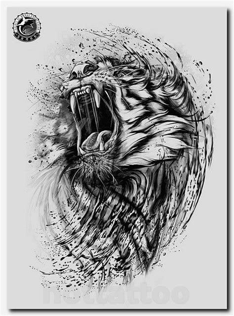 #tigertattoo #tattoo gemini zodiac sign tattoo, draw own tattoo, pics of girl tattoos, edinburgh