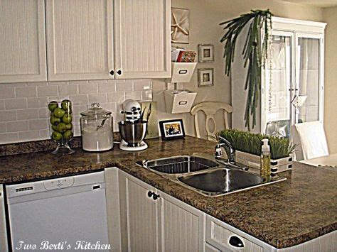 countertops on formica countertops granite
