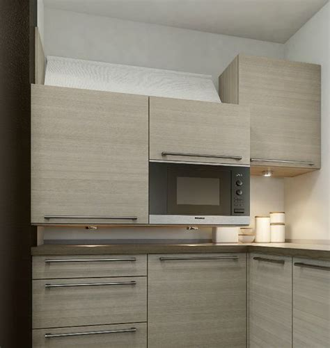 Diagonal Cabinet Lift This Electric Lift Brings Your