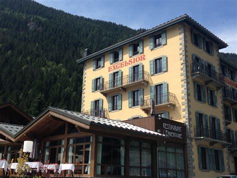 hotel chamonix mont blanc best western plus excelsior chamonix hotel spa in chamonix mont blanc alps savoie