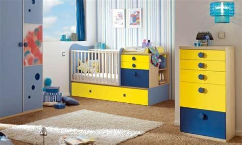 deco ourson chambre bebe 35 idées originales pour la décoration chambre bébé
