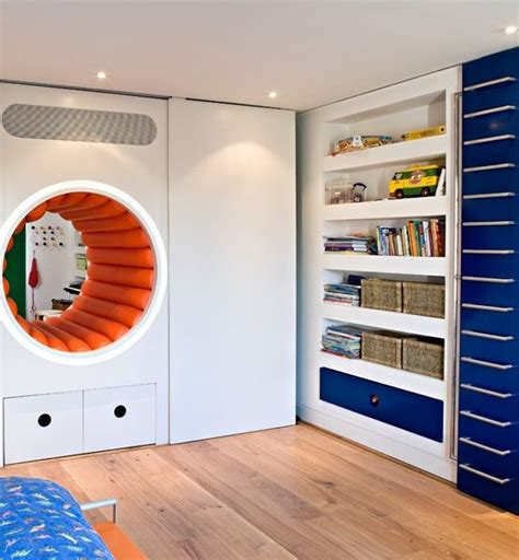 cool things for a room kids rooms cool curvy cutouts kidspace stuff