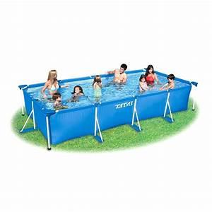 Bache Piscine Tubulaire Intex : bache piscine tubulaire trendy bache piscine hors sol ~ Dailycaller-alerts.com Idées de Décoration