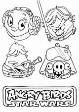 Coloring Stormtrooper Darth Maul Pages Wars Star Helmet Angry Printable Birds Getcolorings Skull Popular sketch template