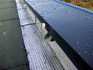 Isolation Liège Bitumé : nos mat riaux isolation et design ~ Premium-room.com Idées de Décoration