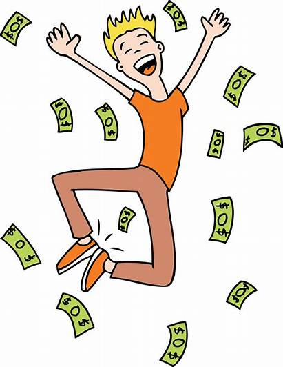 Clipart Winner Raffle Lottery Winners Clipground