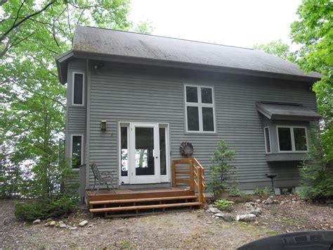 Beautiful Cottage On Lake Michigan Northportnorthwest
