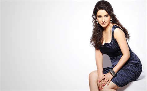 Bollywood Actress Tisca Chopra Wallpapers  Hd Wallpapers