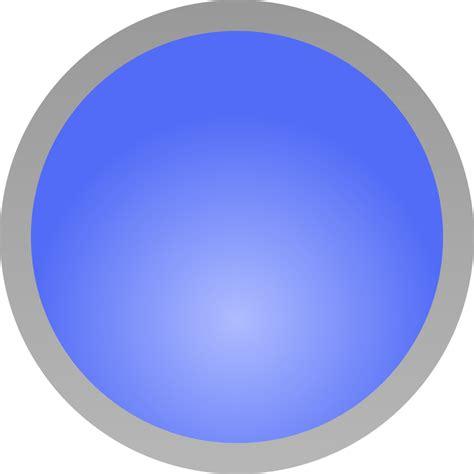 Circle Clipart Best Circle Clip 6919 Clipartion