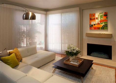 modern curtains for living room 2016 living room curtains design ideas 2016 small design ideas