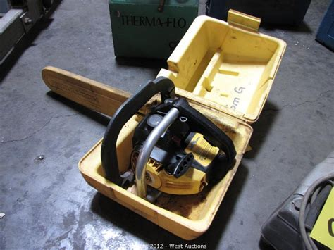 Mcculloch chainsaw 3214 Fuel line deagram