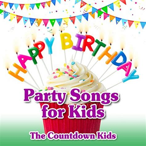 30 toddler songs for ages 2 by the countdown on 472 | 51YujAlVAXL