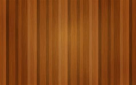 brown striped wallpaper brown wallpaper  fanpop