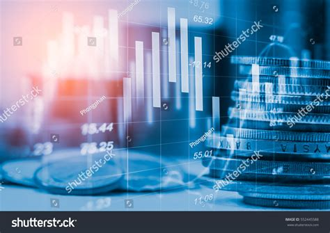Double Exposure Stock Financial Indices On Stock Photo. Office Of The Attorney General. Example Disaster Recovery Plan. Cisco Voip Monitoring Tools Free Fax Google. Inpatient Eating Disorder Treatment