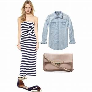 Sunday late summer barbecue outfit | My style | Pinterest | Outfit sets Outfit and Summer