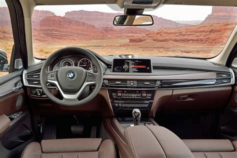 bmw  interior front egmcartech