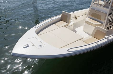 Bay Boats With Front Seating pathfinder 2600 trs bay boat or bluewater sportfish
