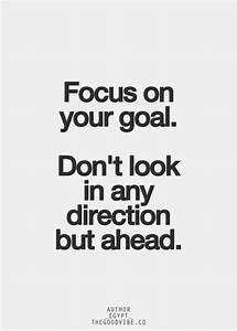 24 Great Inspir... New Targets Quotes