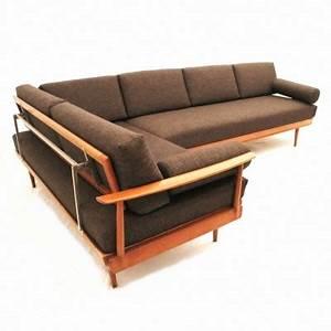 Knoll Antimott Sofa : knoll antimott sofa by wilhelm knoll for knoll ~ Sanjose-hotels-ca.com Haus und Dekorationen