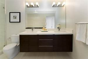 bathroom ideas with glass shower doors and 72 inch double With the best bathroom vanity ideas
