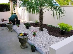 Conseils Pour Bien Agencer Le Jardin