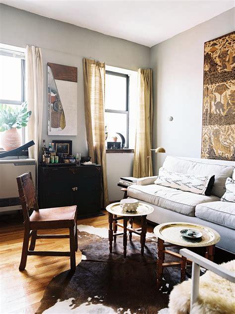 Livingroom Pics by Designer Tips For Small Living Hgtv