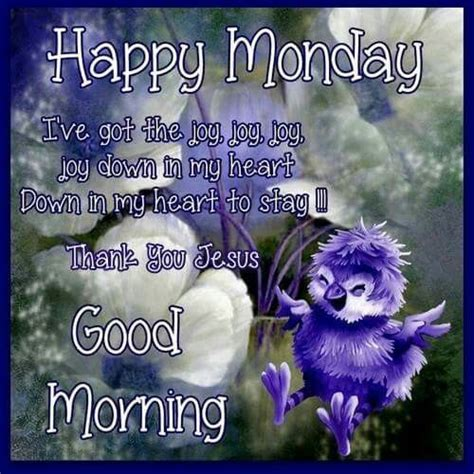 Morning Happy Monday Images Happy Monday Morning Pictures Photos And Images
