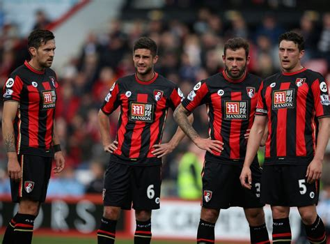 Bournemouth vs Everton preview: What time does it start ...